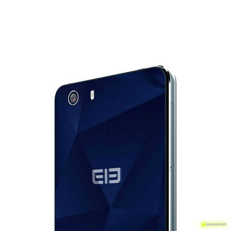 Elephone S2 Plus - Item3