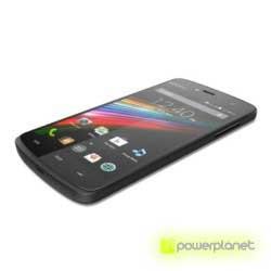 Energy Phone Max - Ítem3