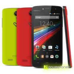 Energy Phone Max - Ítem4
