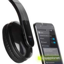 Energy Phone Pro - Ítem7
