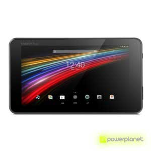 Comprar Energy Tablet 7 Neo 2