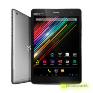 Energy Tablet i8 Quad 3G