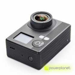 Câmera de Vídeo esporte F42 FullHD - Item1