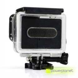 Câmera de Vídeo esporte F42 FullHD - Item2
