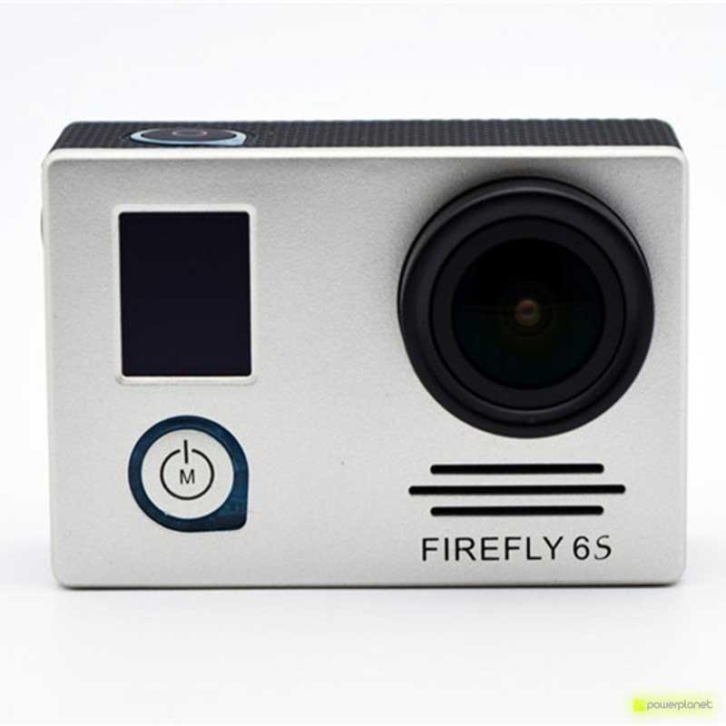 Video Camara Deportiva Firefly 6S - Ítem3