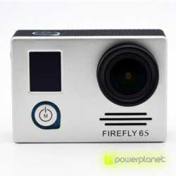 Firefly 6S Action Camera - Item3