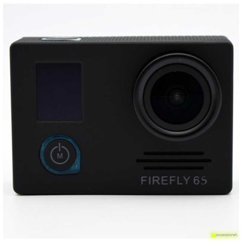 Firefly 6S Action Camera - Item4
