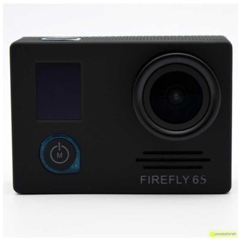 Video Camara Deportiva Firefly 6S - Ítem4