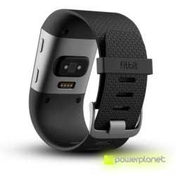 Fitbit Surge - Item1