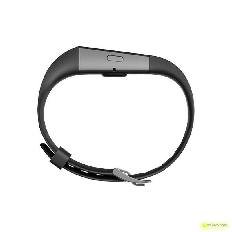 Fitbit Surge - Item2