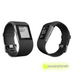 Fitbit Surge - Item3