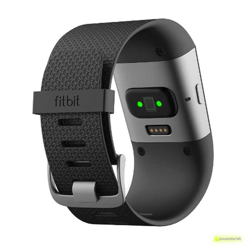 Fitbit Surge - Item5