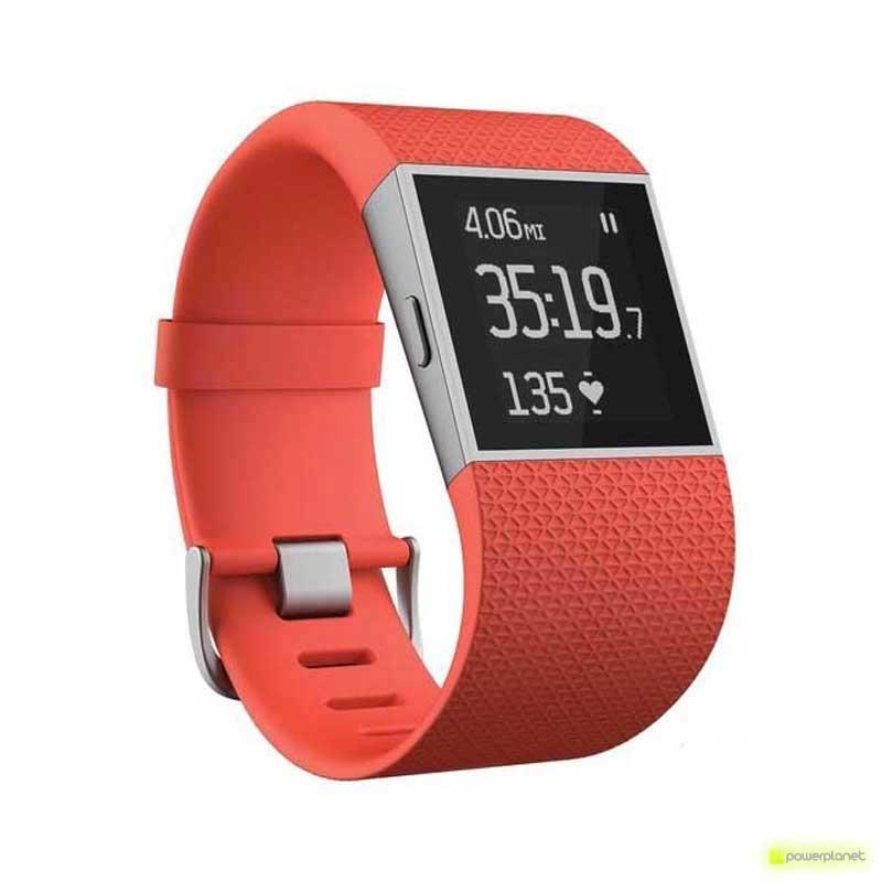 Fitbit Surge - Item6