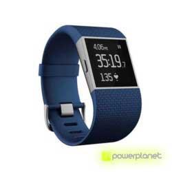 Fitbit Surge - Item7