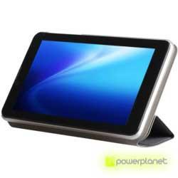 Funda Tablet Chuwi Vi7 - Ítem3