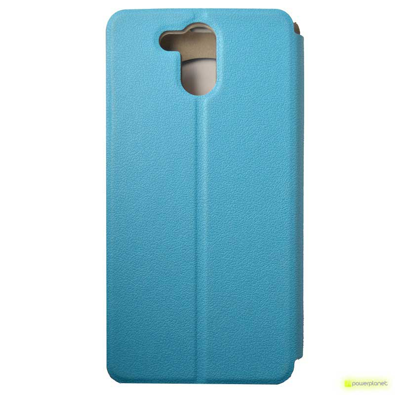 Case elephone P7000 - Item1