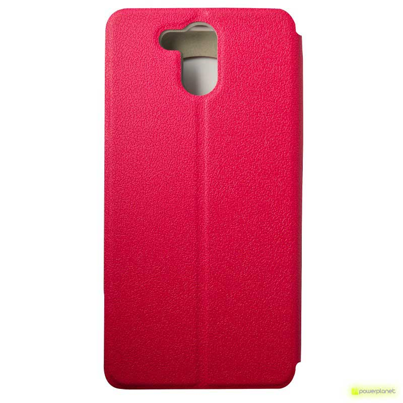 Case elephone P7000 - Item3