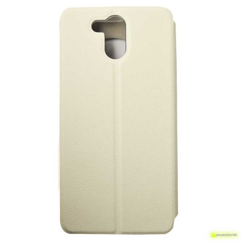 Case elephone P7000 - Item5