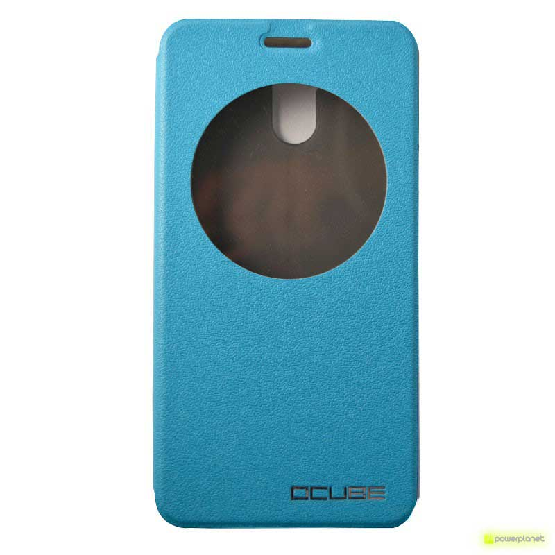 Case elephone P7000 - Item