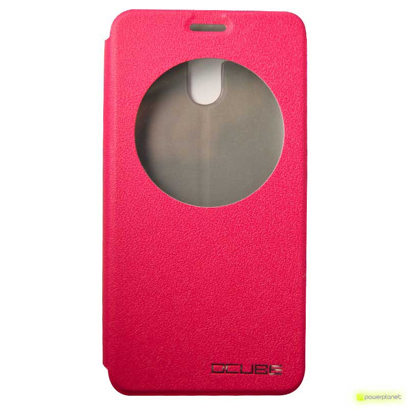 Case elephone P7000 - Item2
