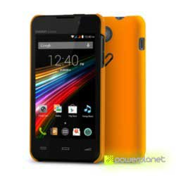 Case Energy Phone Colors Laranja - Item2
