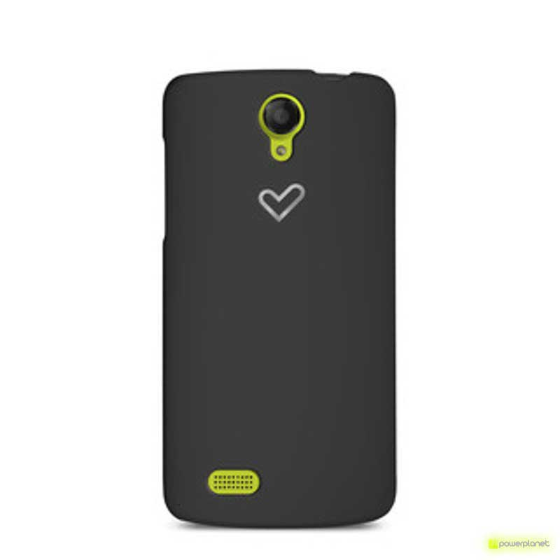 Case Energy Phone Max Preto - Item1