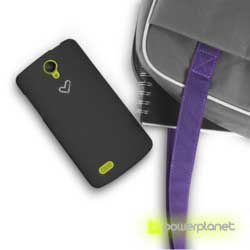 Case Energy Phone Max Preto - Item2