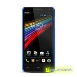 Funda Energy Phone Neo Azul - Ítem4