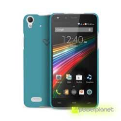 Caso Energy Phone Pro HD Ocean - Item1