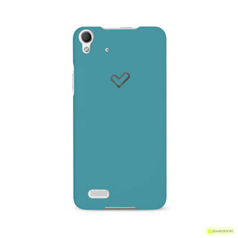 Caso Energy Phone Pro HD Ocean - Item2