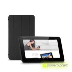 Funda Energy Tablet Neo 7