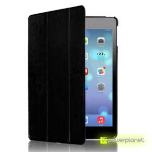 Funda para iPad 2 Sleep Function