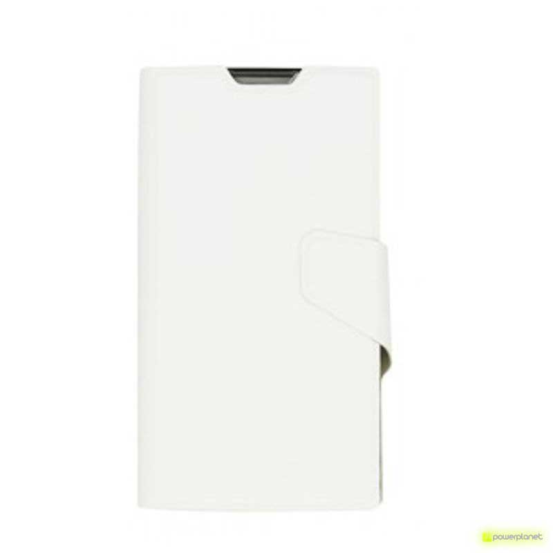 funda original leagoo lead4
