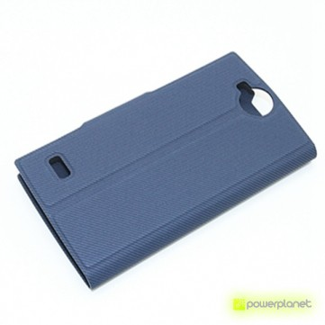 funda original leagoo lead4 - Ítem2