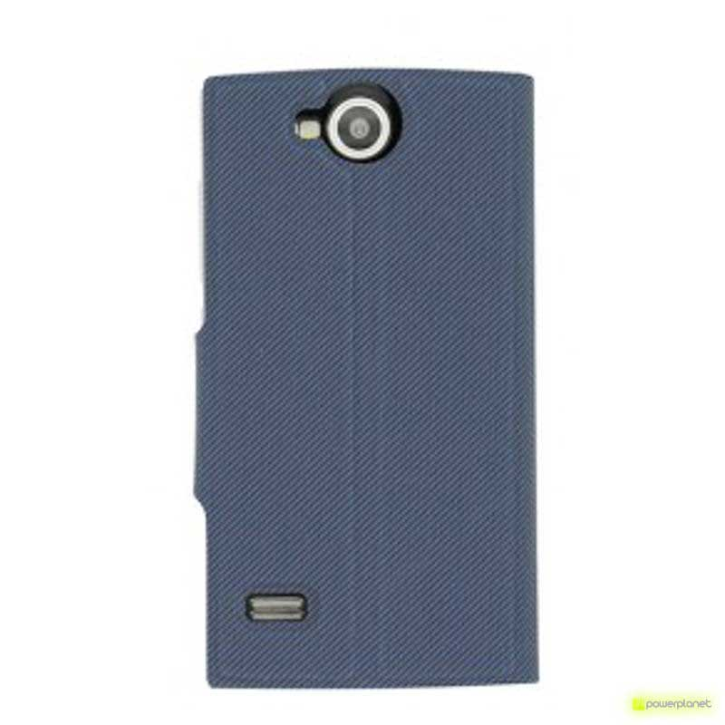 funda original leagoo lead4 - Ítem3