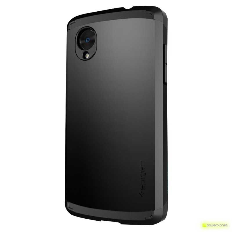 comprar funda slim nexus 5