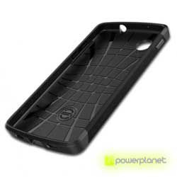 Capa Slim Armor LG Nexus 5 - Item1