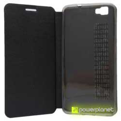 Case Book Cubot X15 - Item2