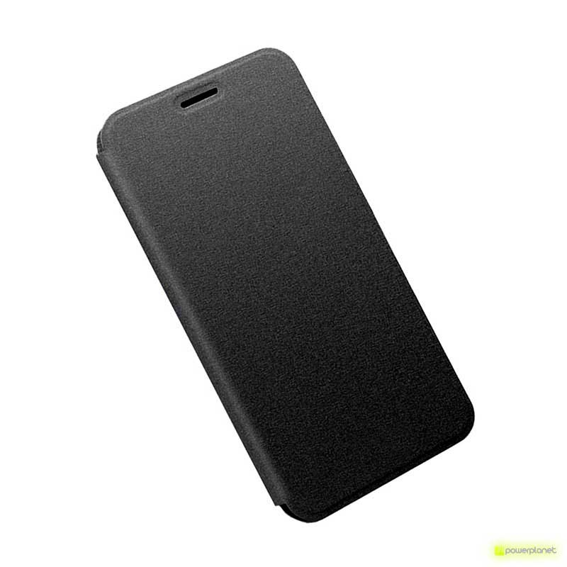 Flip Cover Meizu M2 - Item