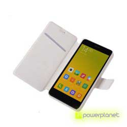 Custodia a Libro Xiaomi Redmi 2 - Ítem2