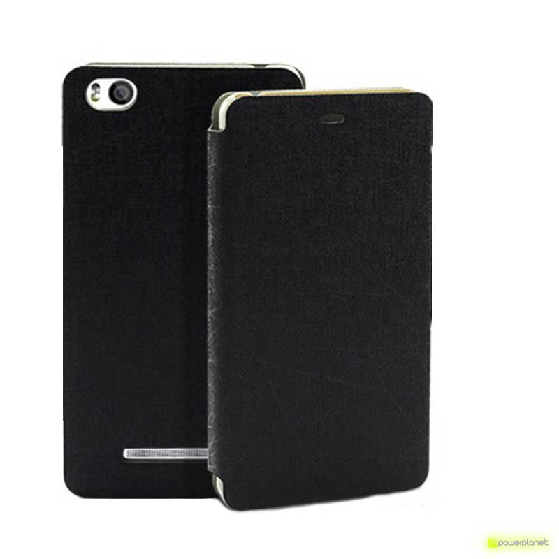Back Cover Xiaomi Mi4i/Mi4C - Item
