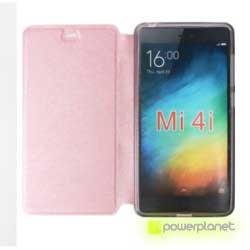 Capa Xiaomi Mi4i/Mi4C - Item2
