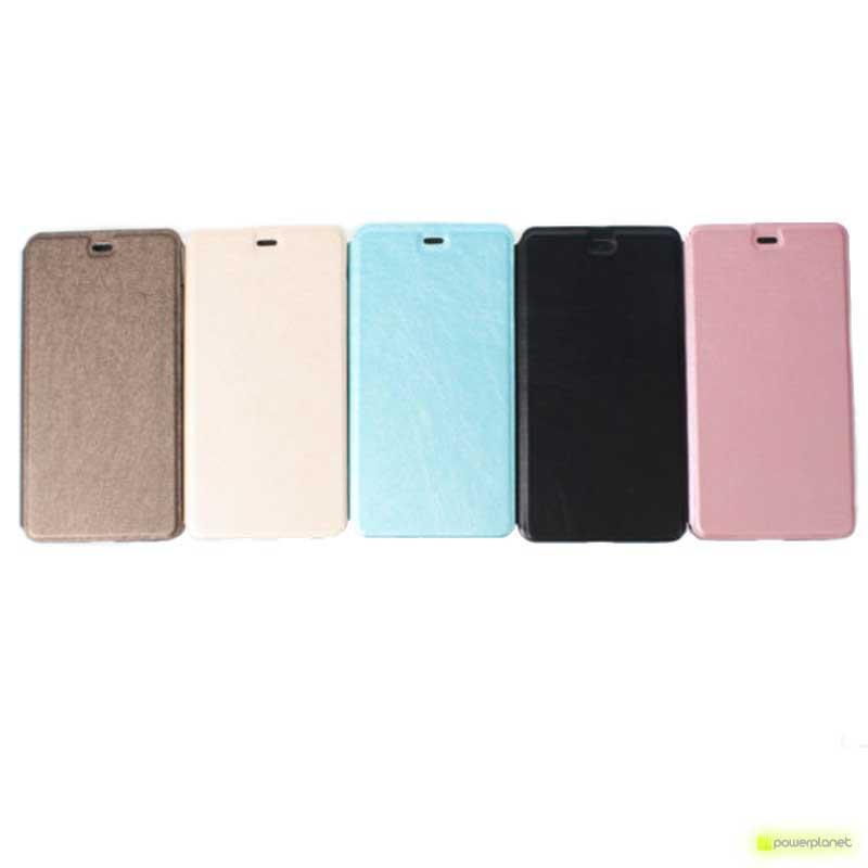 Capa Xiaomi Mi4i/Mi4C - Item3