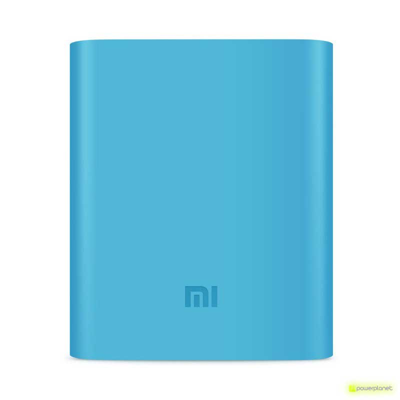 comprar case xiaomi powerbank - Item3