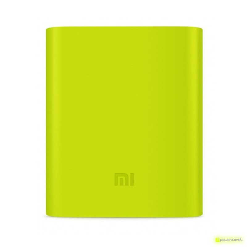 comprar case xiaomi powerbank - Item2