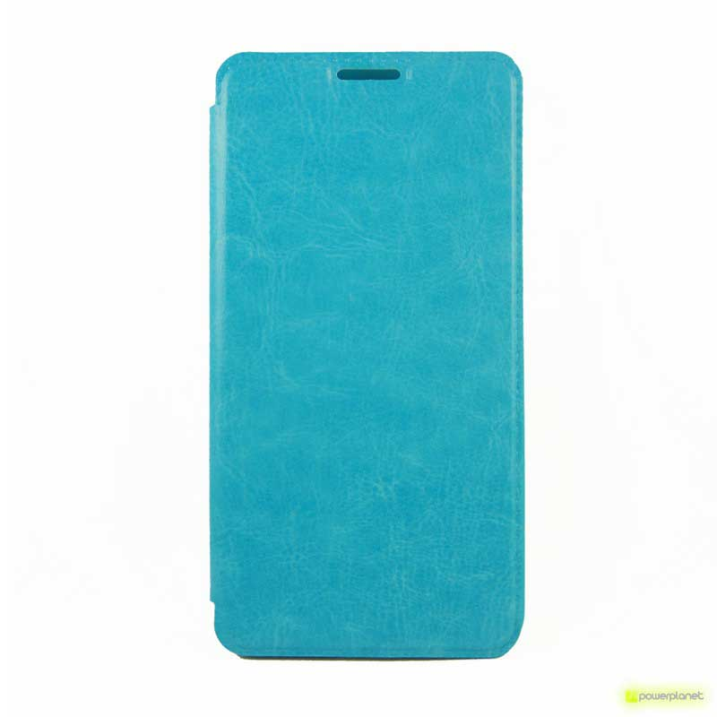 Flip Cover Meizu M2 Note - Item3