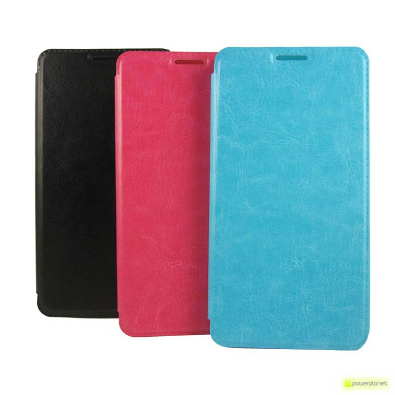 Flip Cover Meizu M2 Note