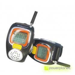 comprar reloj walkie talkie oki doki - Ítem1