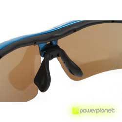 Gafas Ciclismo Polarizadas 10001 Rockbros - Ítem3