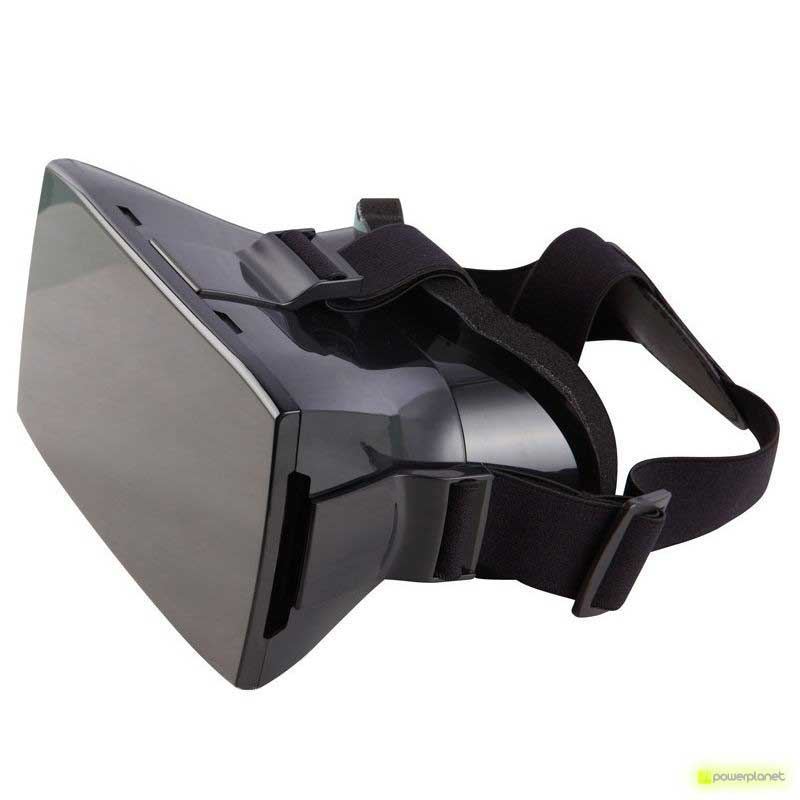 Gafas Realidad Virtual V65 fotos - Ítem1